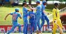 U19 વર્લ્ડકપ: ઓસ્ટ્રેલિયાને 74 રનથી હરાવીને ભારત નવમી વખત પહોંચ્યું સેમીફાઈનલમાં