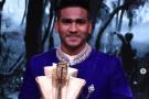 Indian Idol 11 શોના વિનર બન્યા સની હિન્દુસ્તાની, પોતાના નામે કરી આ સીઝનની ટ્રોફી