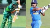 વર્લ્ડ કપ સેમીફાઈનલમાં ભારત-પાક ટકરાશે, 4 ફેબ્રુઆરીએ મહામુકાબલો
