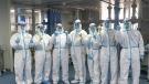 કોરોના વાયરસ: ચીનથી ગુજરાતી વિદ્યાર્થીઓને પરત લવાશે, કંટ્રોલ રૂમ કાર્યરત