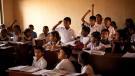 સરકારનો મોટો નિર્ણય, હવે રાજ્યની તમામ શાળામાં ધોરણ 3થી 12ની પરીક્ષા શિક્ષણ બોર્ડ લેશે