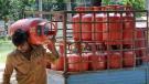માર્ચ મહિનો આવતા જ LPG ગેસને લઈને સરકાર આપશે મોટા સમાચાર