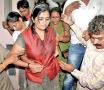 જામનગરમાં બે નગરસેવિકાનો આત્મવિલોપનનો પ્રયાસ