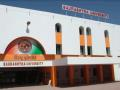 સૌરાષ્ટ્ર યુનિવર્સિટીમાં ઇન્ટરનલ માર્કનું કૌભાંડ આવ્યું સામે, તપાસના આદેશ