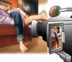 આદિપુર: વિદ્યાર્થીએ સગીરાની વીડિયો ક્લીપ ઉતારી પોર્ન વેબસાઇટ પર અપલોડ કરી