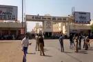 રાજકોટ માર્કેટયાર્ડમાં 9 દિવસથી હડતાલ, વેપારીઓના લાયસન્સ રદ કરવાની ચીમકી