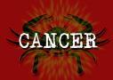 કેન્સરના વહેલા નિદાનથી 90 ટકાને રોગમાંથી મુક્તિ અપાવી શકાય