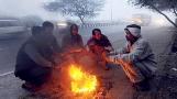 ગુજરાતમાં આવનારા બે દિવસ પડશે કાતિલ ઠંડીઃ હવામાન વિભાગ