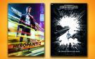 ટાઈગર શ્રોફે 'હિરોપંતી 2'ની જાહેરાત કરીને ફિલ્મના પોસ્ટર્સ રિલીઝ કર્યાં