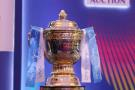 IPL 2020: મેચના સમયમાં થઇ શકે છે મોટો ફેરફાર, આજે લેવાશે મહત્વનો નિર્ણય