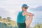 સ્પૅનિશ બીચ પર ખોવાયેલી મ્યુઝિક-ટેપ 26 વર્ષે સ્વીડિશ આર્ટ ગૅલરીમાંથી મળી
