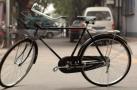 સાઇકલ ચોરાતાં માલિકે કાર વાપરી,કોર્ટે ચોર સામે ઇકોલૉજિકલ ક્રાઇમ નોંધ્યો