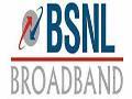249 રૂપિયામાં 300 GB બ્રોડબેન્ડ ડેટા આપશે BSNL, Jio ને ટક્કર આપવા માટેનો પ્લાન