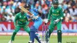 BCCIની સ્પષ્ટતા : પાકિસ્તાનને ભારત આવવું હોય તો આવે પરંતુ ટીમ ઈન્ડિયા રમવા નહીં જાય