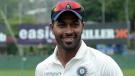 IND vs NZ: હાર્દિક પંડ્યા સંપૂર્ણ પણે ફિટ નથી, ન્યૂઝિલેન્ડ સામેની ટેસ્ટ સિરીઝનમાંથી પણ બહાર