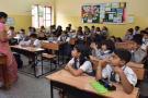 શિક્ષણ વિભાગનો મોટો નિર્ણય, હવેથી તમામ શાળામાં એપ્રિલ મહિનાથી શરૂ થશે નવું શૈક્ષણિક સત્ર