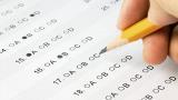CBSE બોર્ડની ધોરણ 10 અને 12 પરીક્ષાની આજથી શરૂઆત, વિદ્યાર્થીઓને QR કોડના આધારે મળશે પ્રવેશ