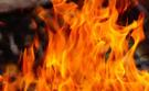 રાજકોટ : કુવાડવા GIDCમાં સીંગદાણાના કારખાનામાં લાગી આગ
