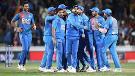 હવે ક્રિકેટ કેવી રીતે અને ક્યારે થશે તે અત્યારે નક્કી કરી ન શકાય : BCCI