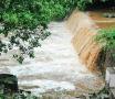 જૂનાગઢઃ સચરાચર વરસાદ, નરસિંહ મહેતા તળાવ બે કલાકમાં જ અડધું ભરાયું