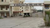 રાજકોટ : 9 દિવસની બેડી યાર્ડની હડતાળ બાદ હવે સૌરાષ્ટ્રના ખેડૂતો માટે રાહતના સમાચાર