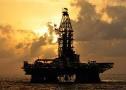 ONGCનો ગેસ ખેંચી જવા બદલ RIL પાસે $1.55 અબજની માગ