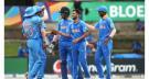 U19 વર્લ્ડકપ: ન્યૂઝીલેન્ડને હરાવી ભારત ક્વાર્ટર ફાઈનલમાં પહોચ્યું: જાણો કોની સાથે થશે ટક્કર....