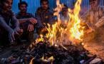 ગુજરાતમાં ફેબ્રુઆરી રહેશે ઠંડોગાર, રેકોર્ડબ્રેક ટાઢ પડવાના એંધાણ