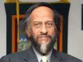 પર્યાવરણવિદ આર કે પચૌરીનું નિધન, તેમના કાર્યકાળમાં IPCCએ નોબેલ જીત્યો હતો