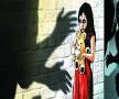 સુરતઃ 3 વર્ષની માસૂમ પર દુષ્કર્મ આચરી મોતને ઘાટ ઉતારનારની ફાંસીની સજા હાઈકોર્ટે યથાવત રાખી