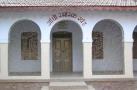 રાજકોટ: ગાંધીજીએ સ્થાપેલી રાષ્ટ્રીય શાળામાંથી મળ્યો રૂ. 5 લાખનાં દારૂનો જથ્થો