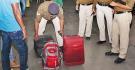 ભુજ: ભારે વિસ્ફોટકો સાથે એક પાકિસ્તાની શખ્સ ગુજરાતમાં ઘૂસ્યો, સુરક્ષા વ્યવસ્થા વધારાઈ