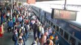 હવે રેલવે સ્ટેશન પર યાત્રીઓએ ચૂકવવો પડશે ચાર્જ, મુસાફરી કરવી પડશે મોંઘી
