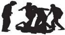 કોડીનાર તાલુકાના સરખડી ગામના મહિલા સરપંચ પર સાત શખ્સો દ્વારા હુમલો