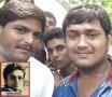 જામનગરઃ ઉદ્યોગપતિના પુત્રની હત્યા, આરોપીએ માંગી હતી 2 કરોડની ખંડણી