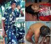 ભાવનગર: પત્ની સાથે પકડાઈ જતાં મિત્રને કર્યો હતો ઠાર, આર્મીમેનને જનમટીપ