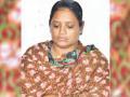 જામનગર: પ્રેમી સાથે મળી પત્નીએ સોપારી આપી કરાવી પતિની હત્યા
